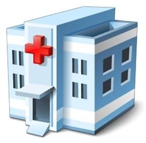 онлайн обучение врачей