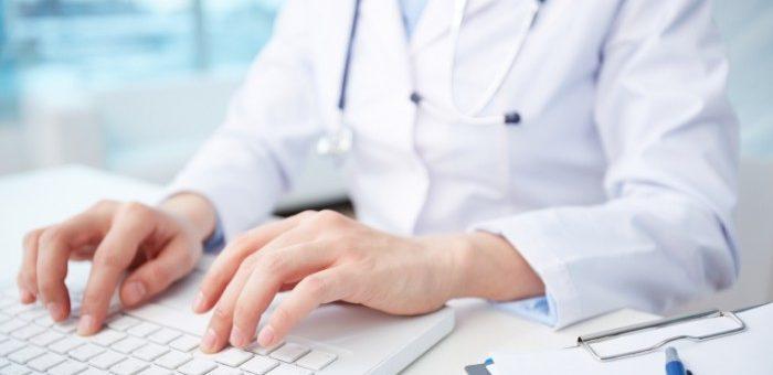 Медицинские вебинары