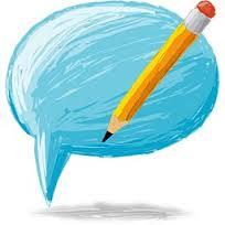 Отзыв о семинаре контент-маркетинг: приёмы, фишки, использование.