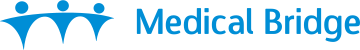 medical-bridge-logo