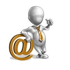 Варианты стратегий email маркетинга для фармацевтических компаний