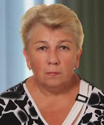 Интервью с главным детским гастроэнтерологом Киева