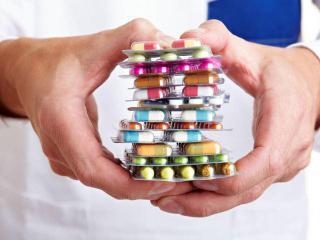 Как повысить эффективность лонча препаратов