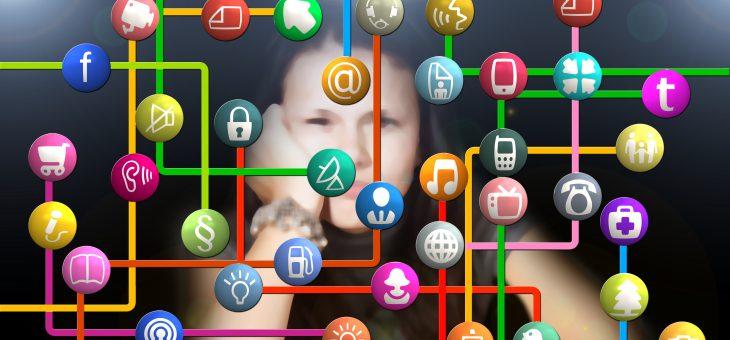 Digital каналы для фарм. компаний